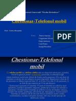proiect-elev_Parvu_Simona_Telefonul_mobil.ppt