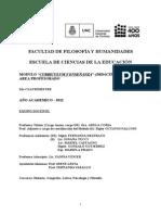 didactica gral.pdf