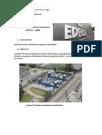 CENTRAL SANTA ROSA (1) (1).docx
