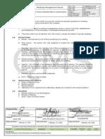 Meetings Management Guidelines Ver02