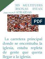 Congreso del Espíritu Santo.ppt