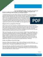 Sprachbar Hokuspokus Fidibus PDF