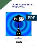 CifradoWEP.pdf