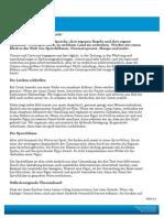 Sprachbar Uff Booom Zack Peng Zisch PDF