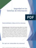 3. Seguridad en los Sistemas de Información.pptx