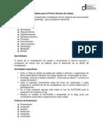 Fase Diagnostica.docx