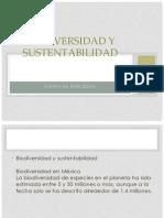 Biodiversidad y sustentabilidad.pptx