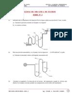 PROBLEMAS - 2014 - II.pdf