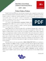 Mostra Cultural Científico Tecnológica (1).pdf