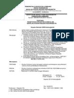 CONTOH STRUKTUR KURIKULUM 2013.pdf