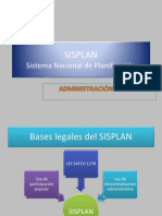 SIDPLAN PART I.pptx