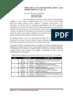ECUACIONES FUNDAMENTALES DE LA TERMODINÁMICA 2013-2 (1).pdf