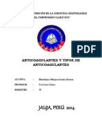 ANTICOAGULANTES Y TIPOS.docx