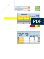 abastecimiento tablas - copia (Autoguardado).xlsx
