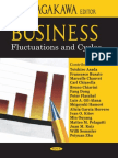 Business Fluctuations