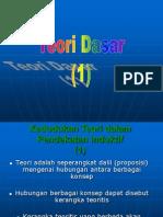 INDUKSI-SAP-2.ppt