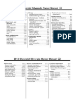 2k14silverado.pdf