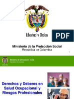 deberes-y-derechos-1200616643491305-3.ppt