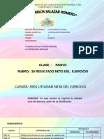 exposicion clase 3 -39 (1).pptx