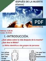 15-jun-2014-EL-ALMA-DESPUES-DE-LA-MUERTE.pptx