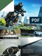 Catalogo Inazuma.pdf