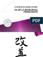 Ponencia Peugeot.pdf