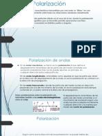 Polarización.pptx