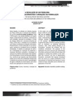 AREsolucaoDeUmProblema.pdf