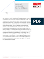 5Levels Agile Planning-Spanish-Final_0.pdf