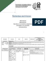 MANUAL MEDICAMENTOS ALAN.pdf
