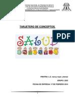CONCEPTOS 5_ semestre.pdf