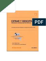 cifrar_descifrar2_esp.pdf