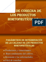Indice de Cosecha en Hortalizas.ppt