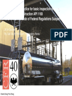 API 1169-Part 40 CFR 112 EPA-Oil Pollution Prevention.pdf