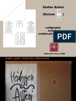 StefanArteniAndCalligraphy_5