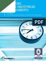 Urgencias gineco-obstetricas al descubierto.pdf