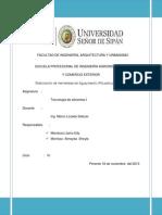 187570909-Mermelada-de-Aguaymanto.docx