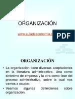 AG04-ORGANIZACION.ppt