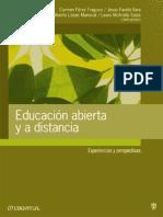 edu_abierta_distancia_20051.pdf