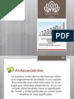 presentacion hotel thais alejandra.pptx