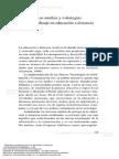 Trayectoria_y_experiencias_en_la_educaci_n_a_distancia_96_to_158.pdf