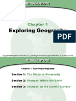 exploring geography.ppt