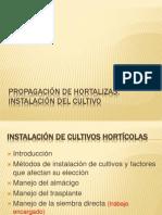 SETIMA SESIÓN DE HORTICULTURA.pptx