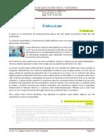 Practica_1.2.-_Edicion_Basica_Practica_Extraescolar_1 k.docx