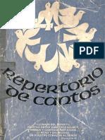 salamanca - indices.pdf