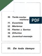 salamanca - repertorio de cantos, de todo tiempo.pdf