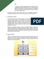 Resumen_TCP.pdf