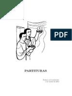 Cancionero liturgico_Parroquia San Fernando - Málaga.pdf