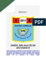 Editorial 1.docx