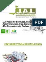 DIAPOSITIVAS JA.L.pptx